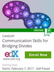communication-skills-catalyst