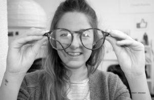 See Concept, la marque de lunettes « prêtes-à-porter » devient Izipizi
