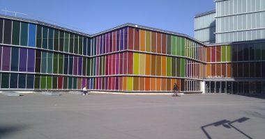 Qué, quién, cómo y por qué del uso de herramientas 2.0 en los museos