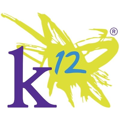 K12 Inc., a company of educators, is leading the transformation to individualized learning as the nation's foremost provider of technology-powered proprietary online solutions for students in pre-kindergarten through high school.