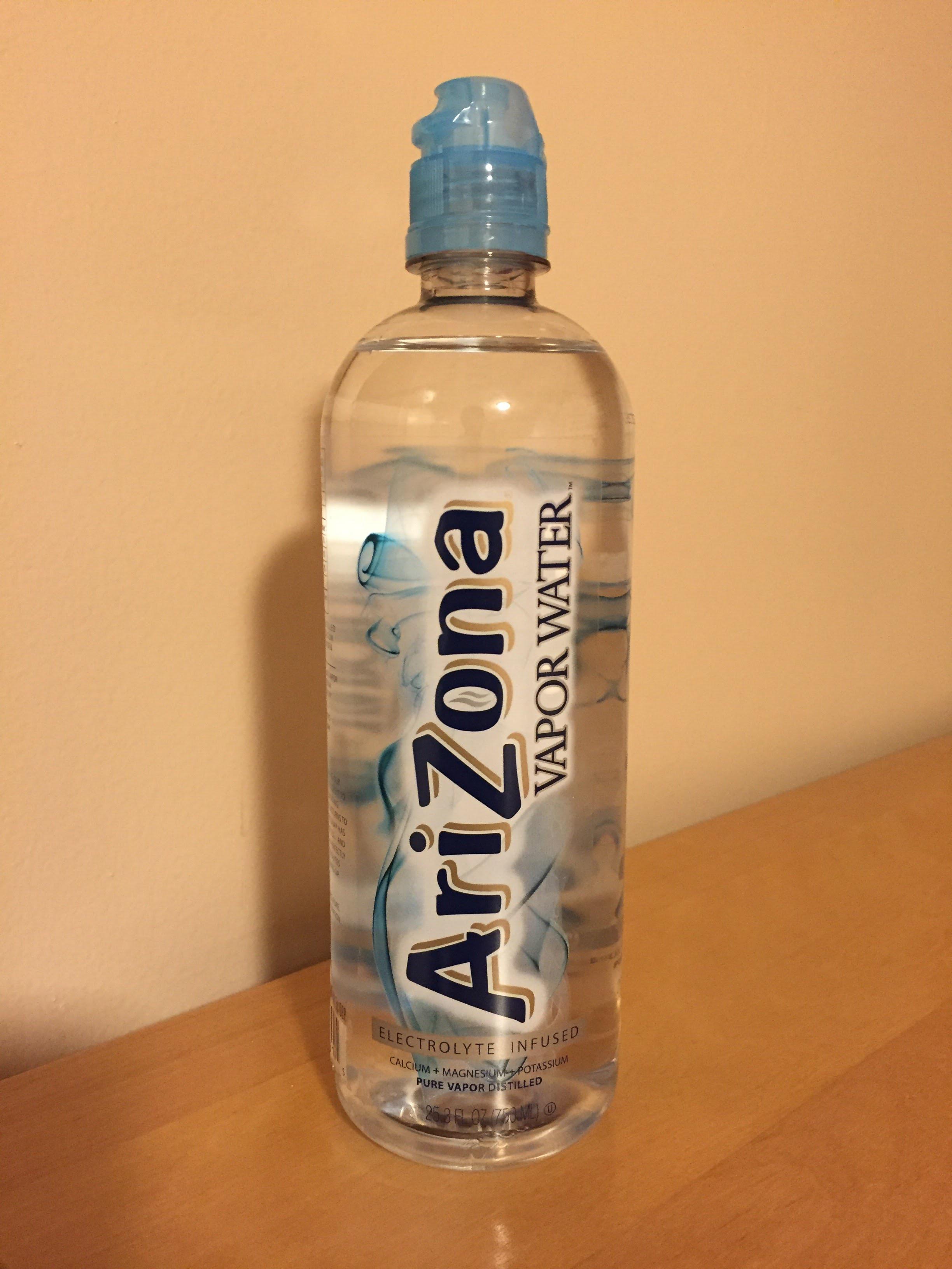 Imparare a bere acqua per stare in forma Healthy Lifestyle