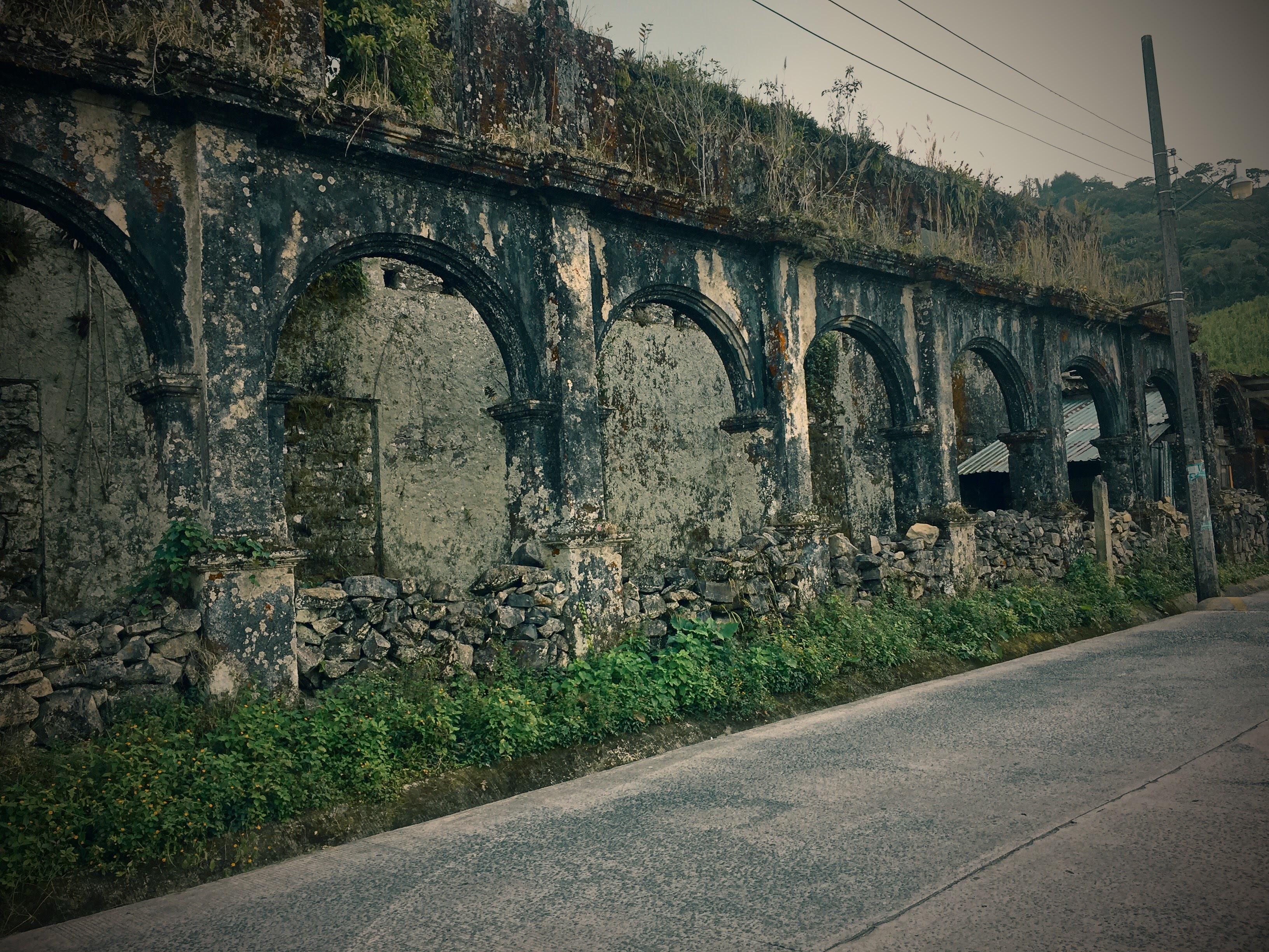 Cuetzalan un luogo davvero magico Travel