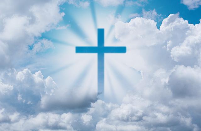 Giorno della Santa Croce la festa dei Muratori Travel