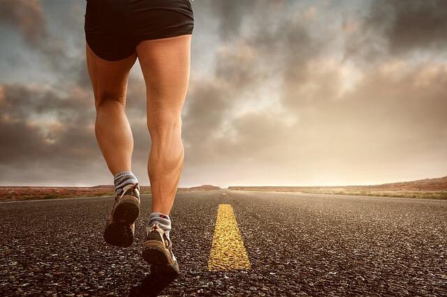 Benefici del jogging come allenarsi con la corsa Lifestyle