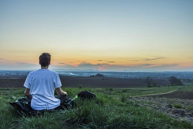 Ormoni del benessere, scopriamo come migliorare la produzione Lifestyle
