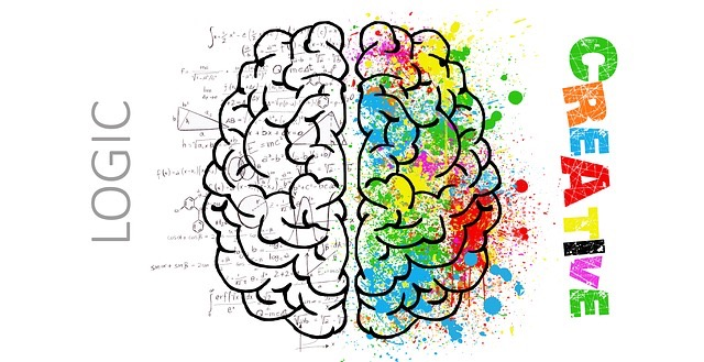 Impara ad aprire la mente e soprattutto gli occhi Lifestyle