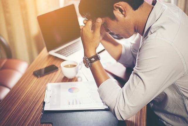 I rimedi per combattere lo stress e perdere peso Lifestyle