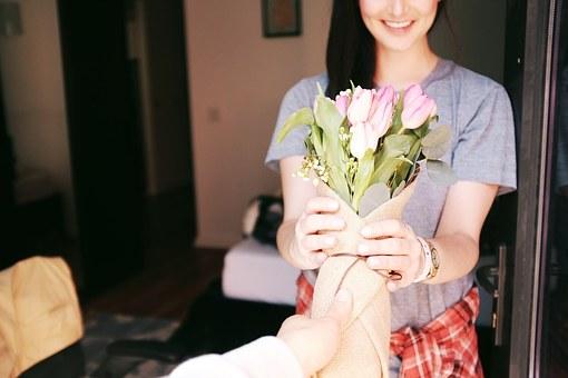 Dove sono finiti gli uomini romantici? Life Coach Lifestyle
